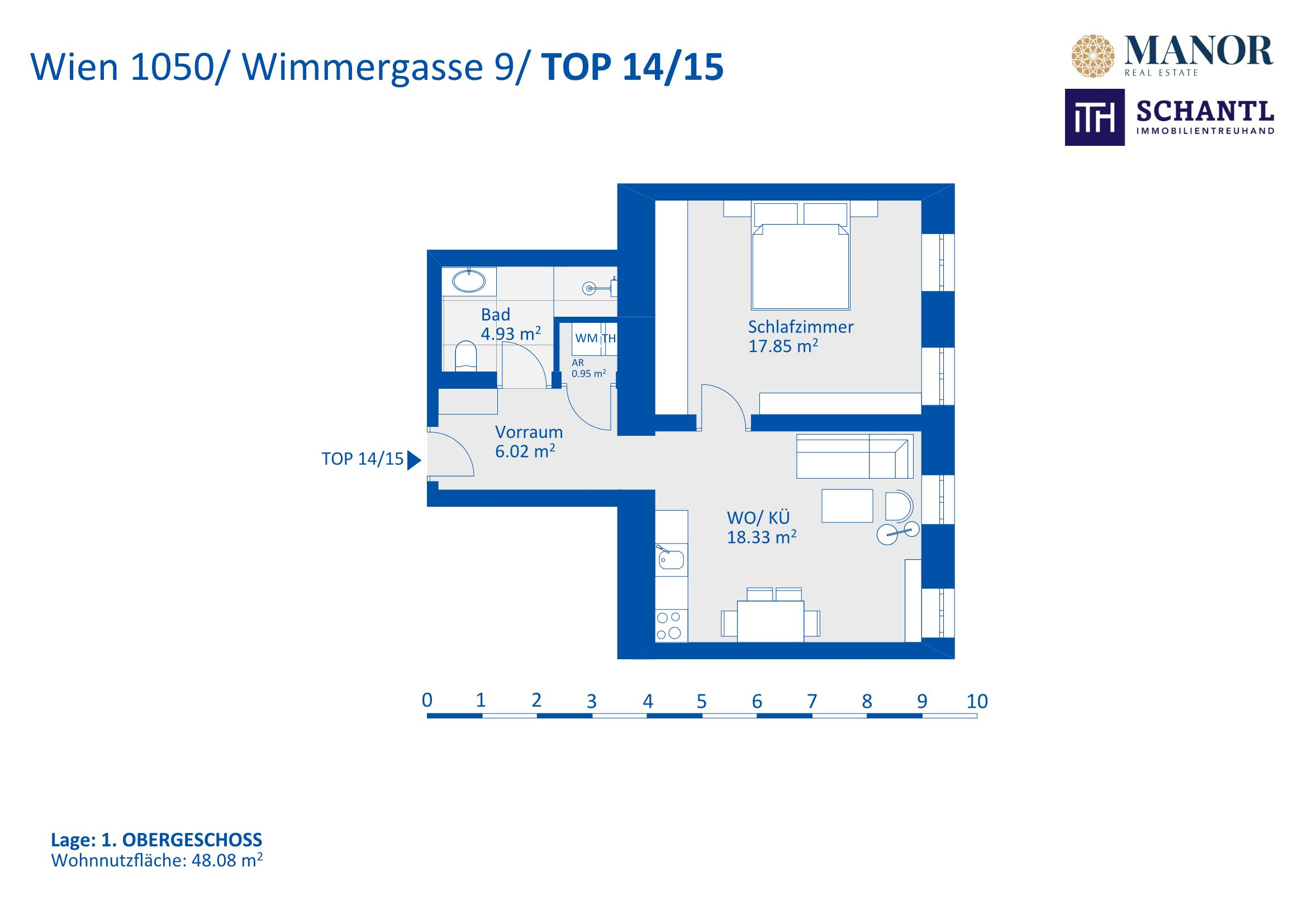 1050 Wien_Wimergasse 9_Top 14_15