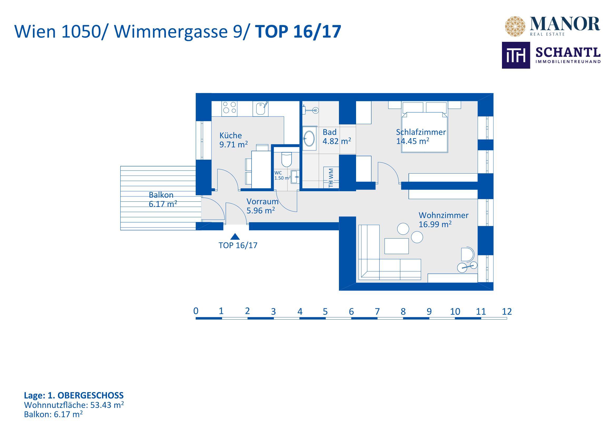 1050 Wien_Wimergasse 9_Top 16_17
