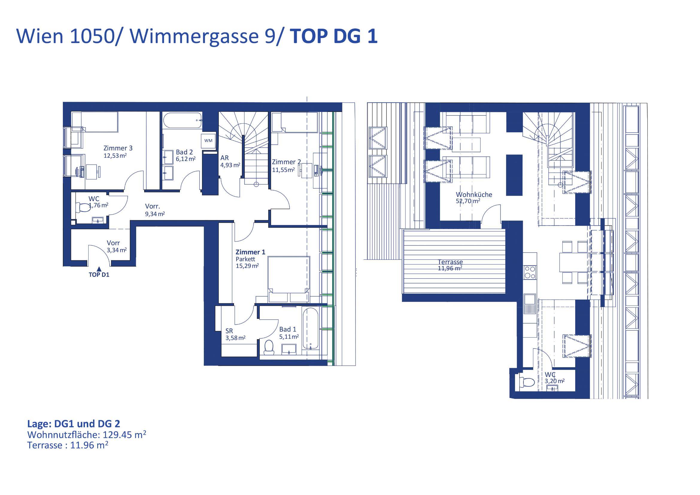1050 Wien_Wimmergasse 9_D1