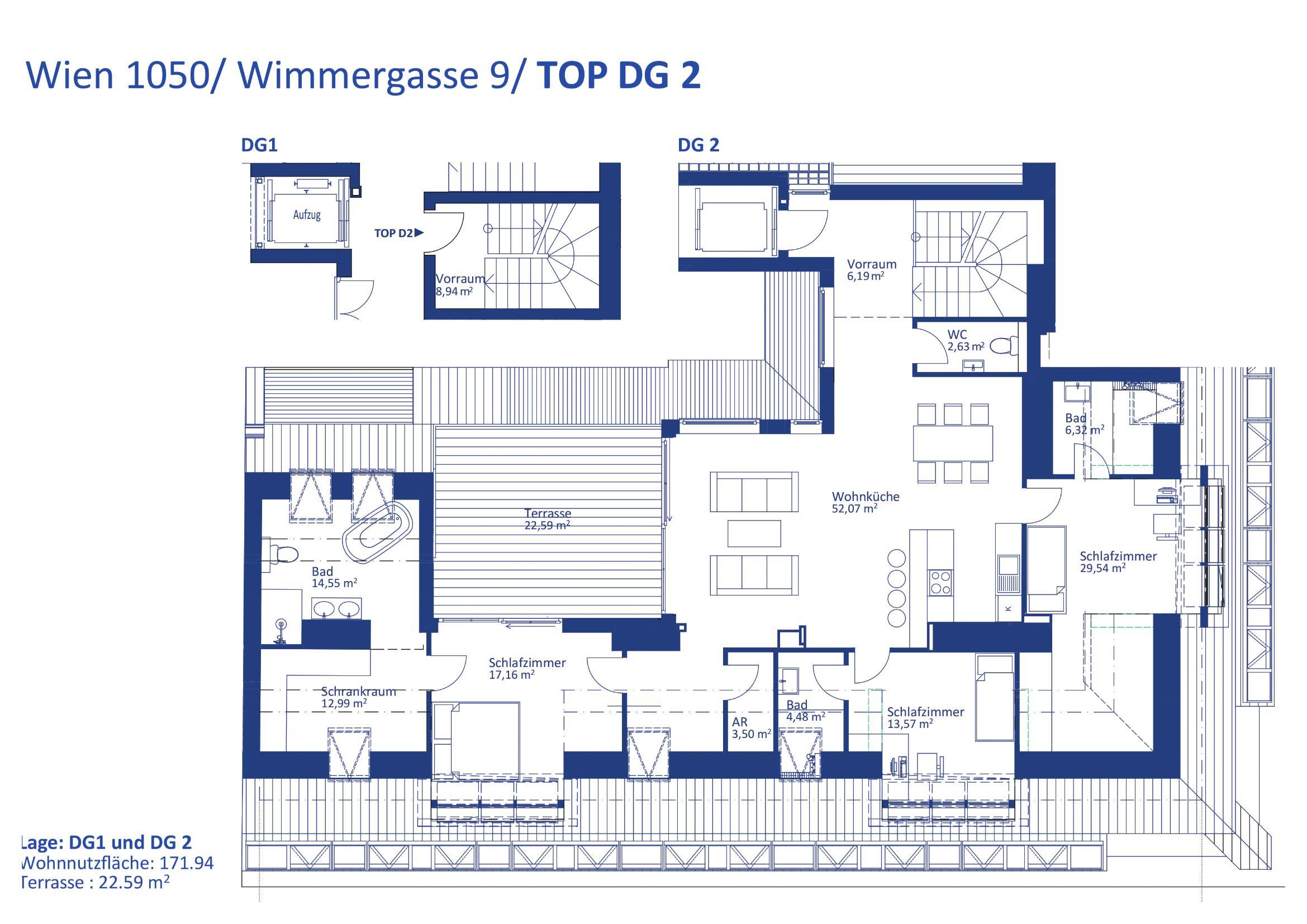 1050 Wien_Wimmergasse 9_D2